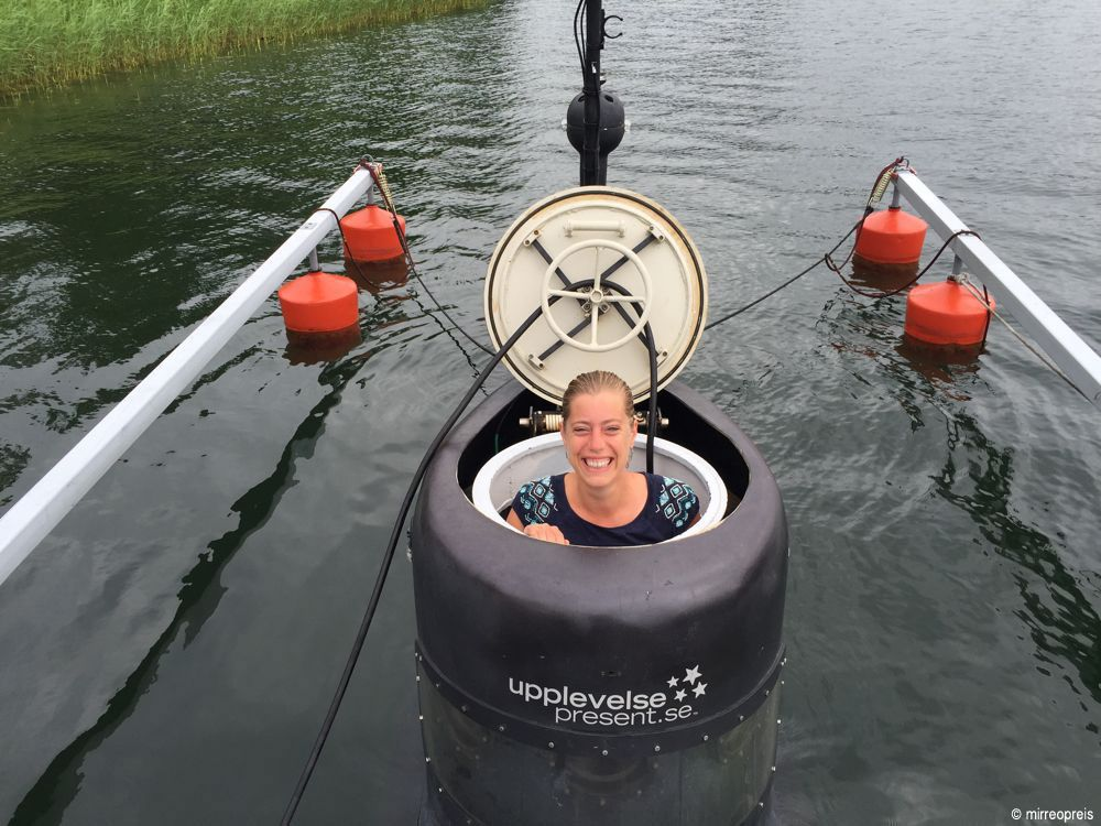 Duikboot Zweden 002b