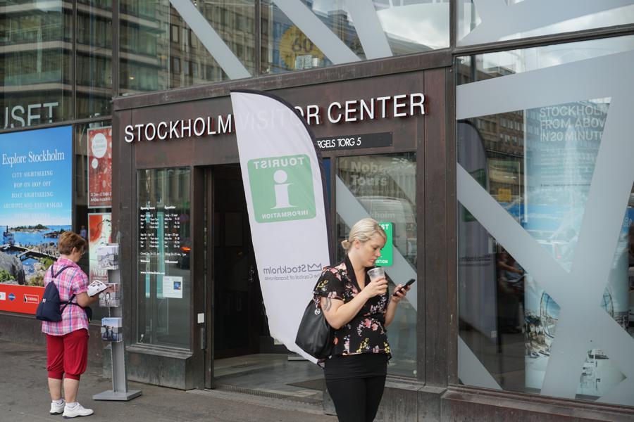 Fietsen Stockholm 002
