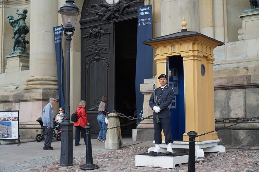 Fietsen in Stockholm 039