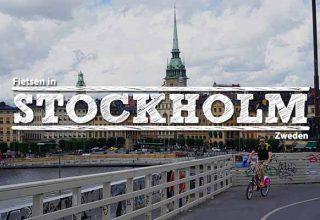 Zweden-fietsen-uitgelicht