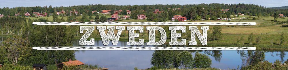 Actieve vakantie Zweden-header