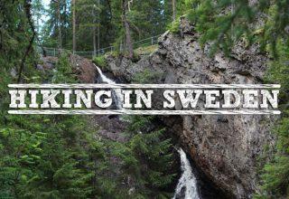 Hiking-Sweden-Styggforsen-uitgelicht