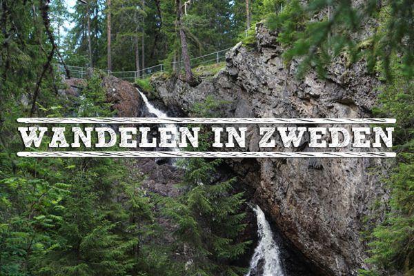 Wandelen-Zweden-Styggforsen-uitgelicht