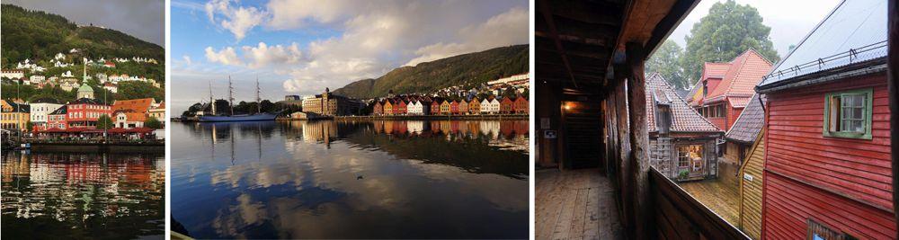 bergen-bryggen-noorwegen
