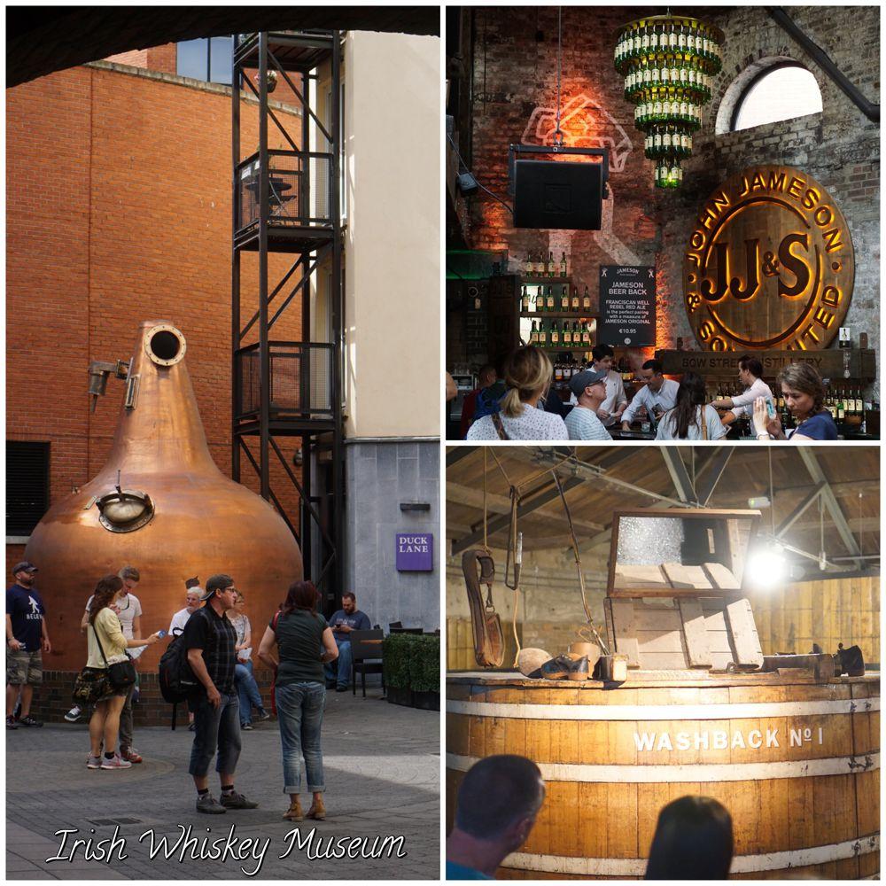 irish-whiskey-museum-dublin-mirroepreis