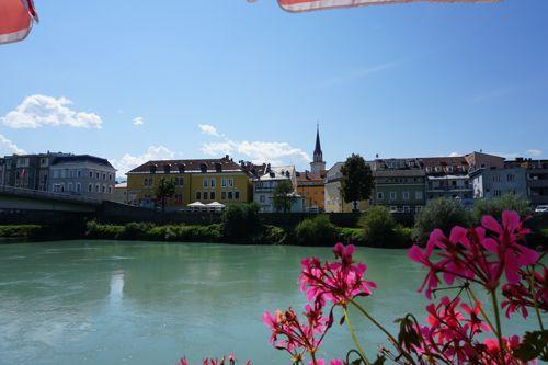 fietsen in Slovenië 391