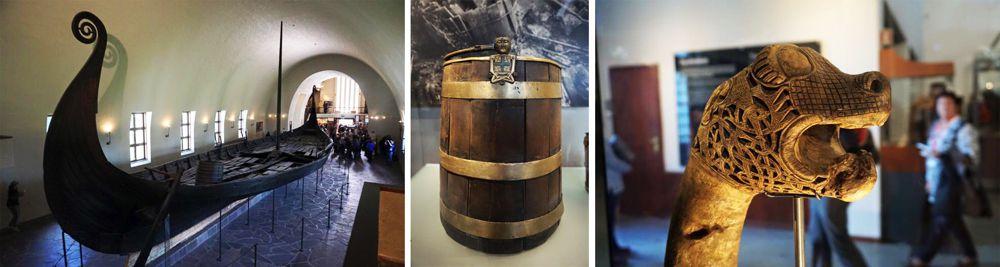 vikingschipmuseum-oslo-noorwegen