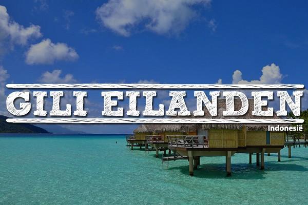 backpacken-gili-eilanden-uitgelicht