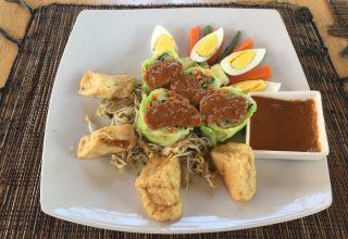 Eten Bali 001