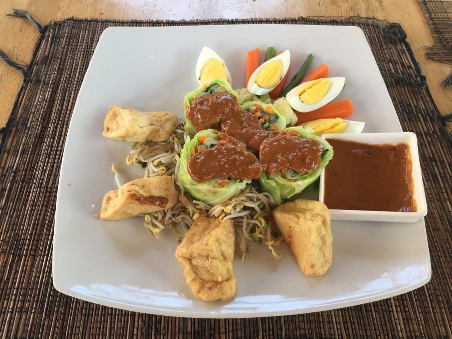 Eten Canggu Bali 001