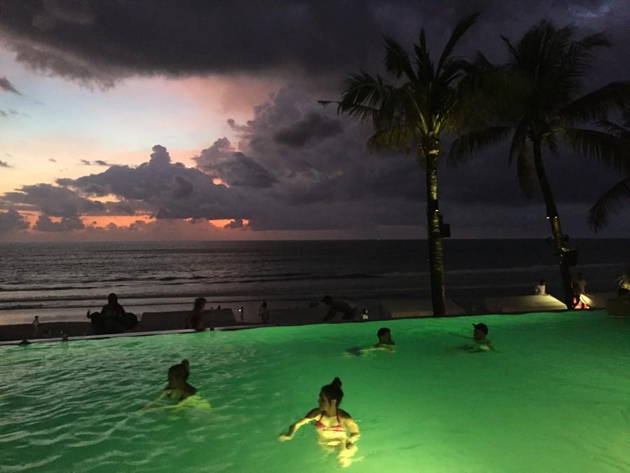 Potato Head Beach Club Canggu Bali 001