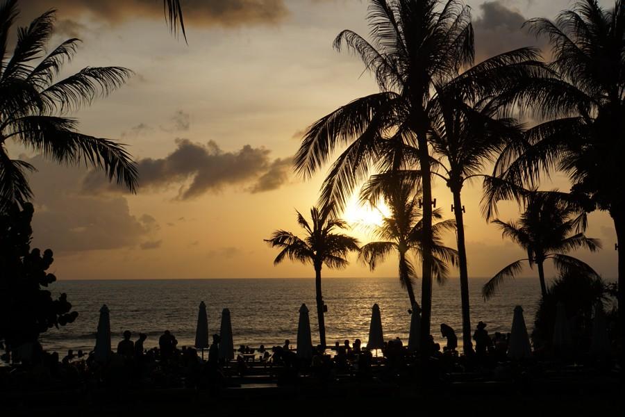 Potato Head Beach Club Canggu Bali 002