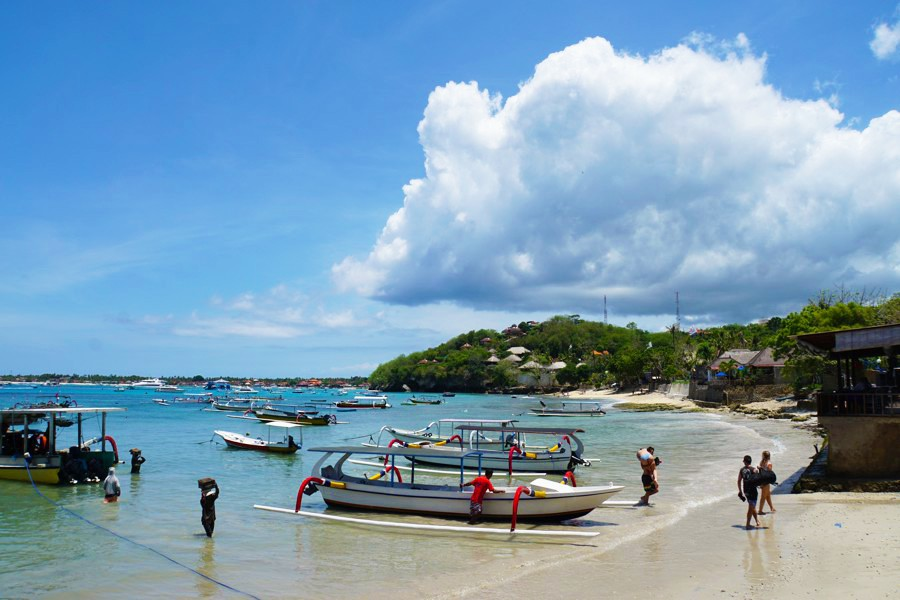 Nusa Lembongan tips. 011