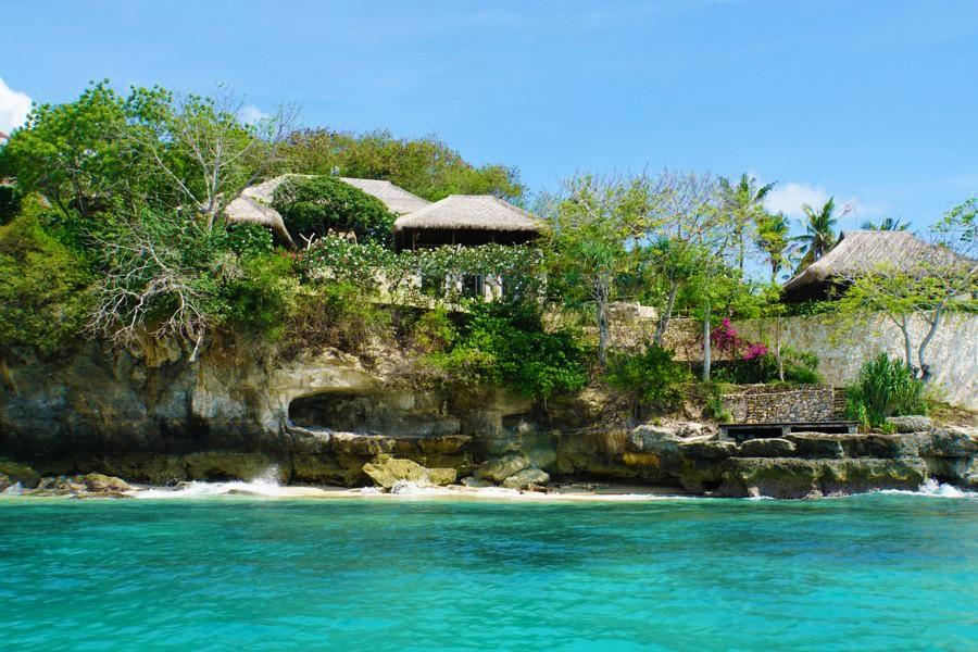 Nusa Lembongan tips. 044