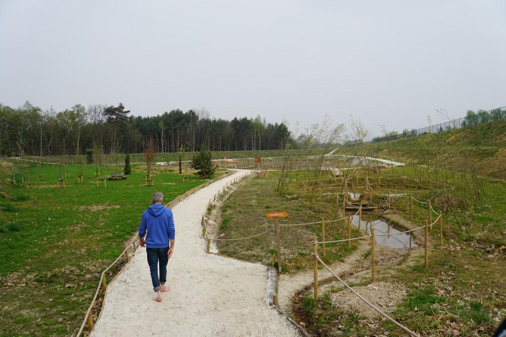blotevoetenpark Brunssum 004