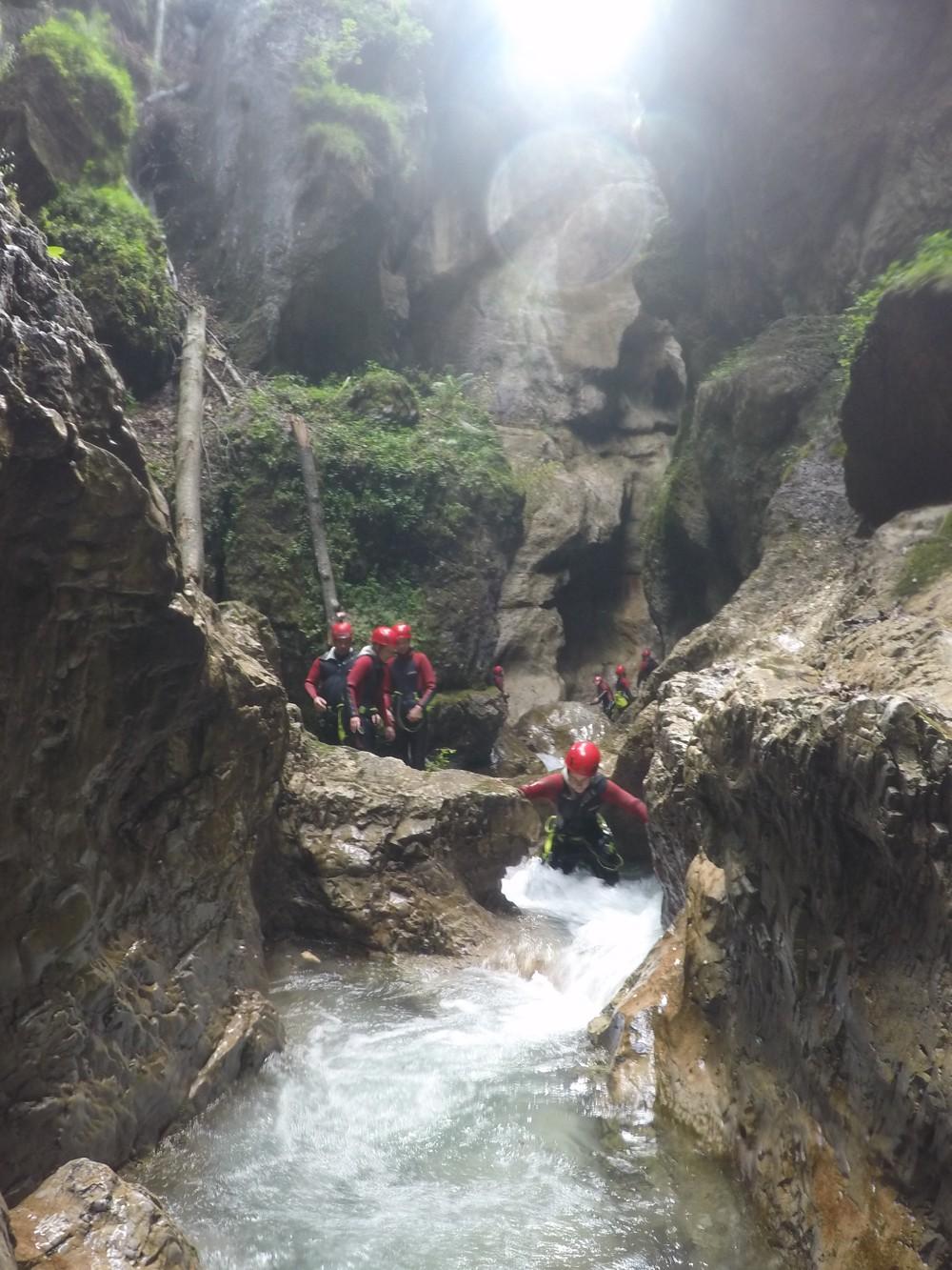 Bergsportwoche-Oostenrijkse-Alpen-Canyoning-002.jpg
