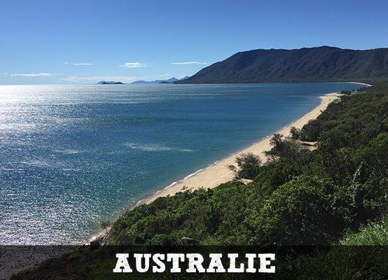 Australie-thumb