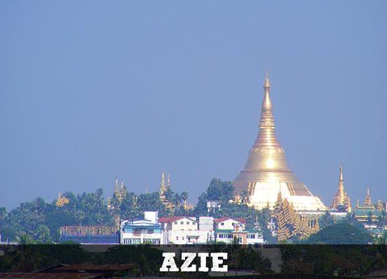 Azie-thumb
