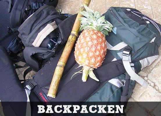 Backpacken-thumb