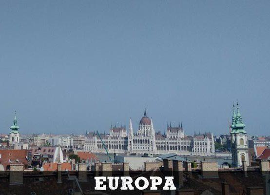 Europa-thumb
