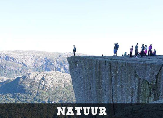 Natuur-thumb