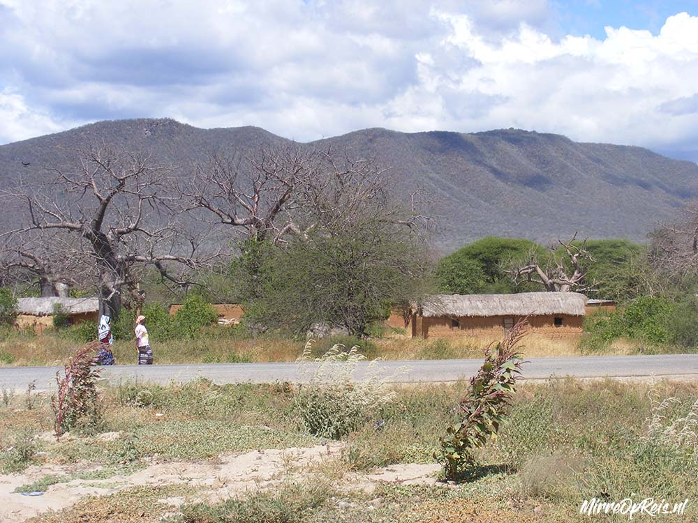 Tanzania 040