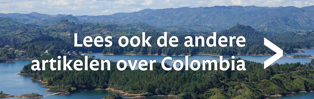 Lees verder over colombia