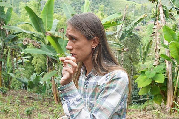 Salento Colombia uitgelicht 304