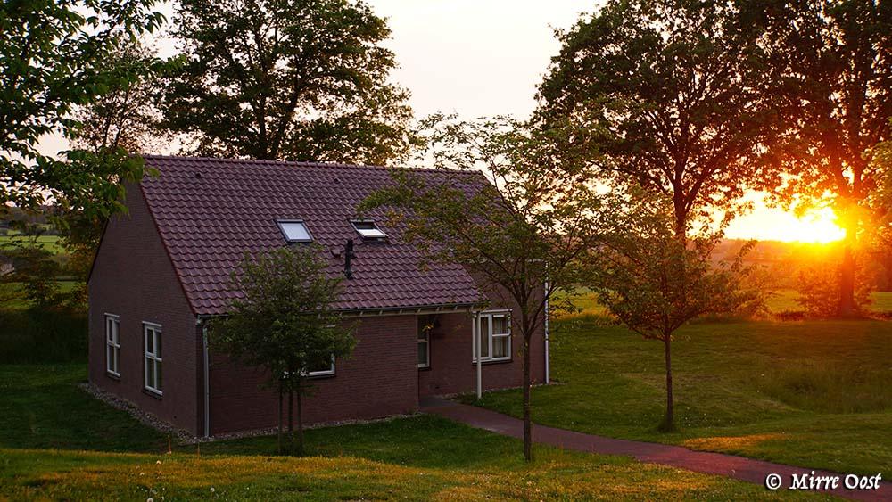 Vaals Limburg 126