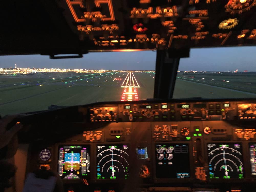 Vliegangst Kelly Otte 002