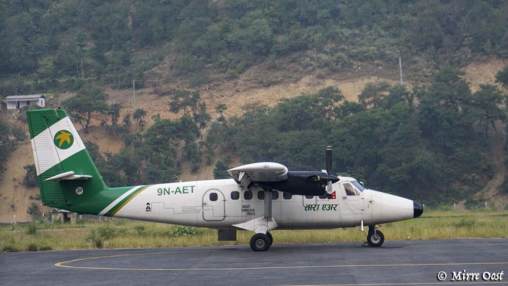 Nepal-096-Twin-Otter