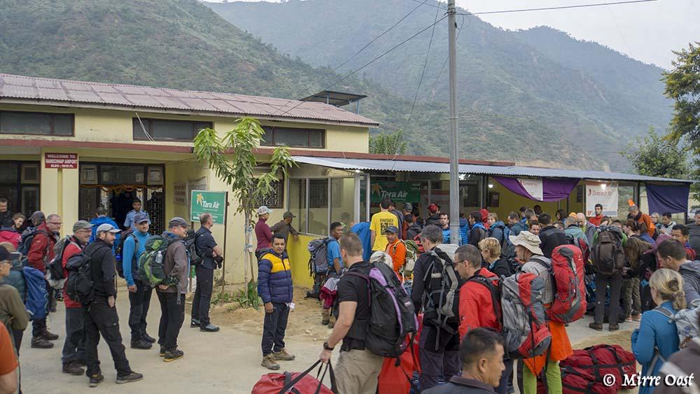 Nepal-097-vliegveld-Ramechhap