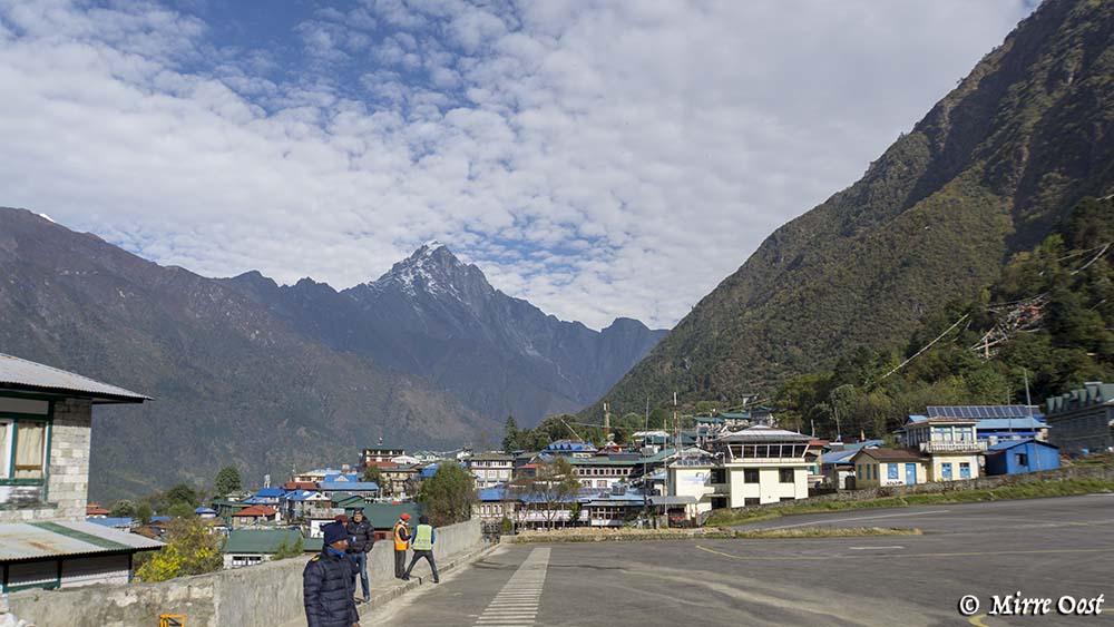 Nepal-117-Lukla-Airport