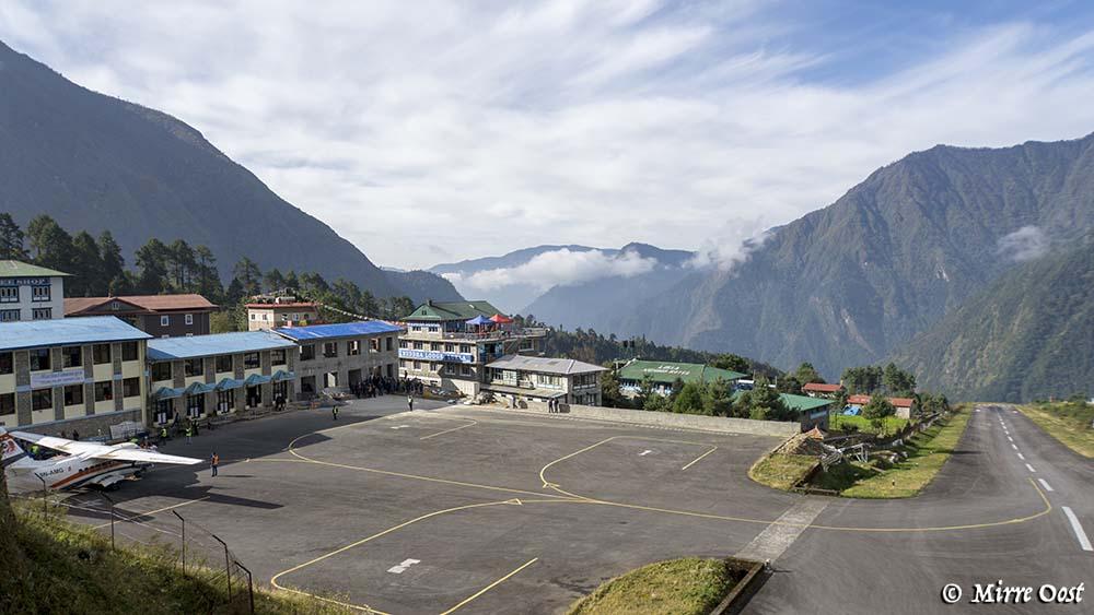 Nepal-121-Lukla-AIrport