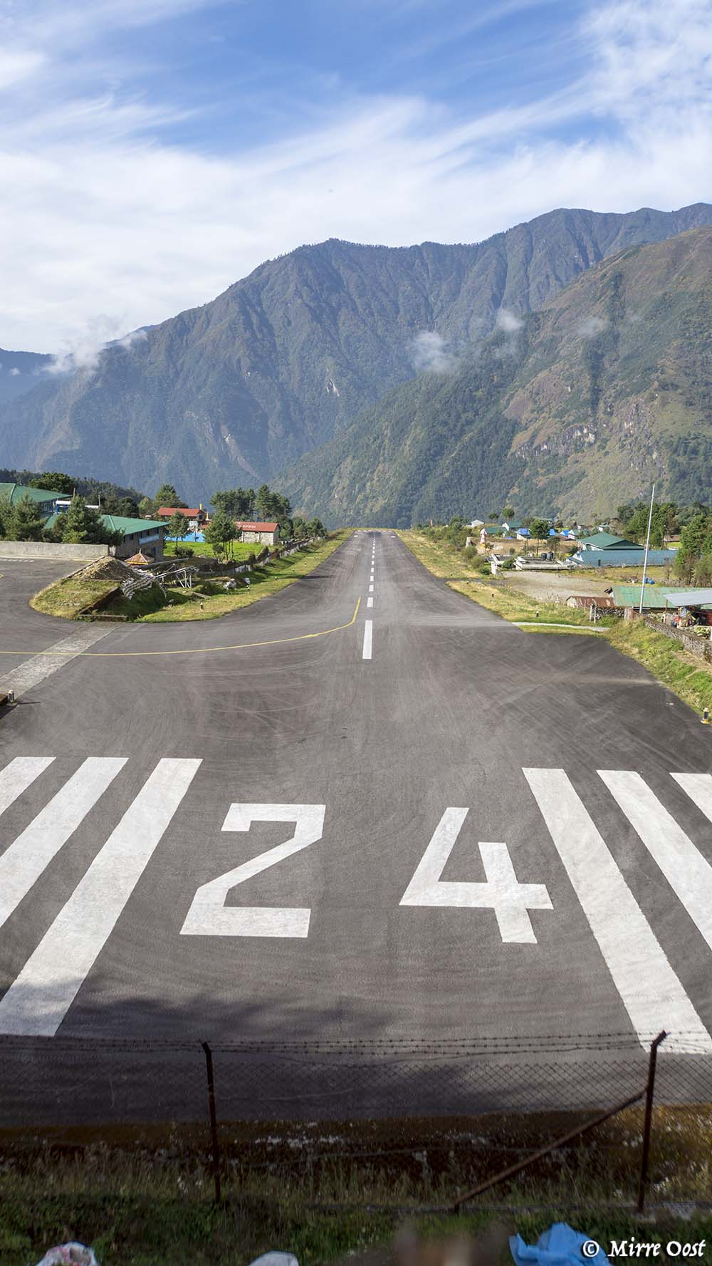 Nepal-122-Lukla-Airport-2