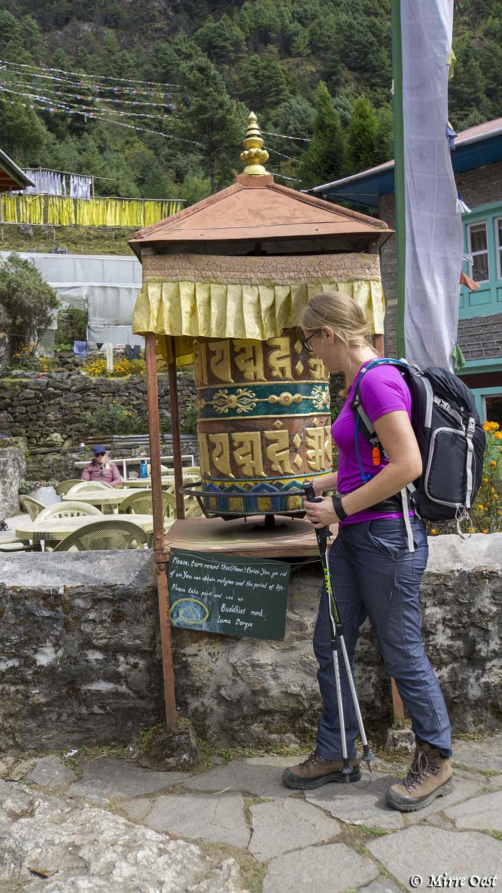 Nepal-140-gebedswiel
