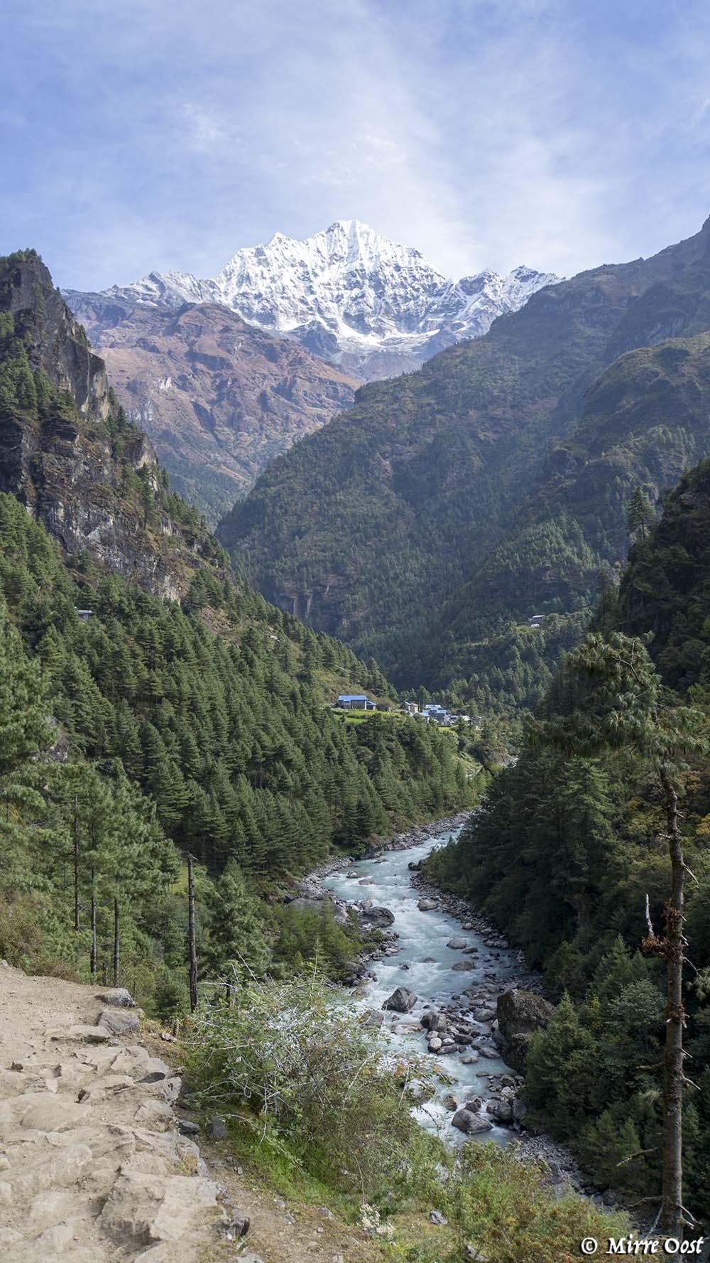 Nepal-181-EBC-rivier