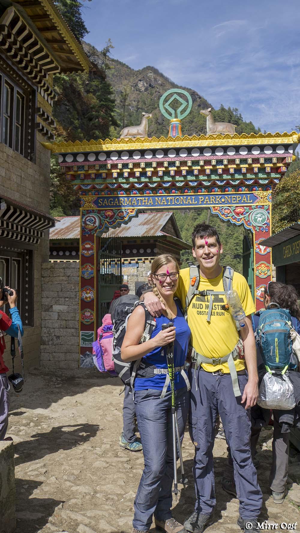 Nepal-200-Entree-Sagarmatha-National-Park-SM