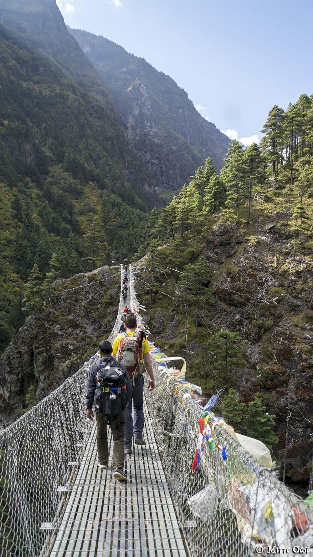 Nepal-231-Larja-Dobhan-bridge
