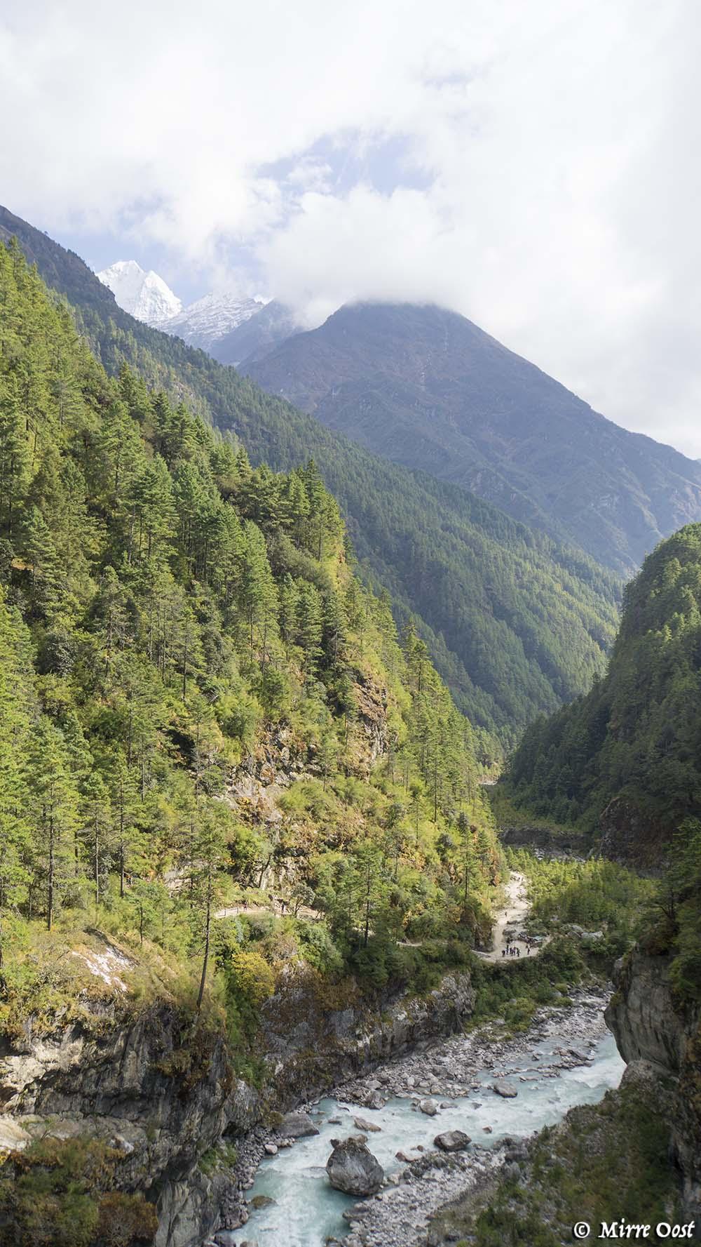 Nepal-244-Larja-Dobhan-brug-uitzicht