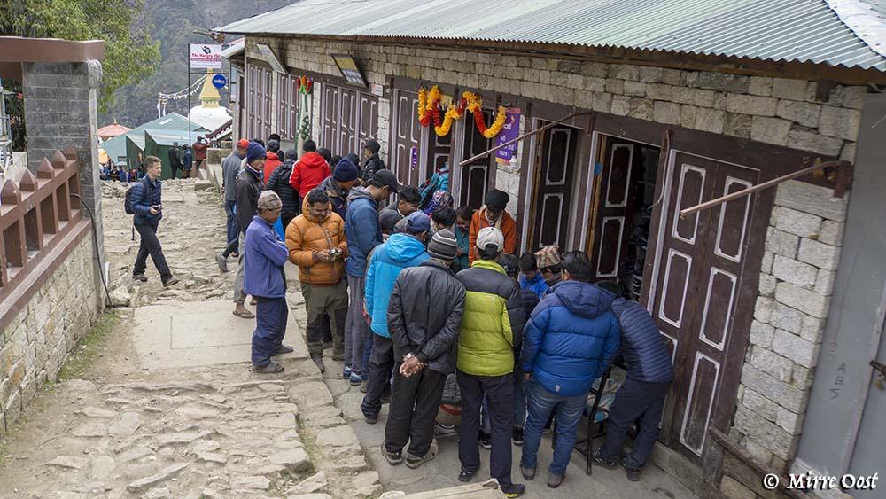 Nepal-268-Namche-Bazaar