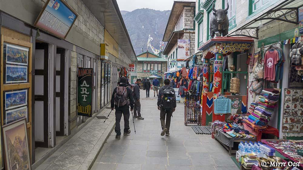 Nepal-269-Namche-Bazaar