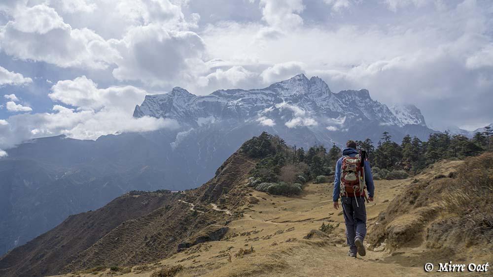 Nepal-318-wandelen