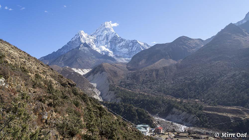 Nepal-639-Ama-Dablam