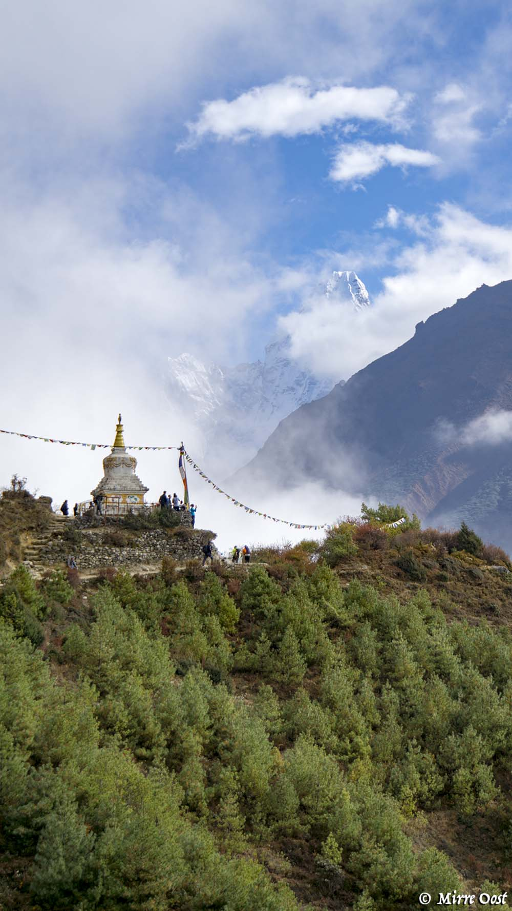 Nepal-340-stoepa