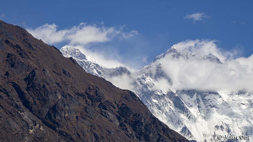 Nepal-358-Mt-Everest