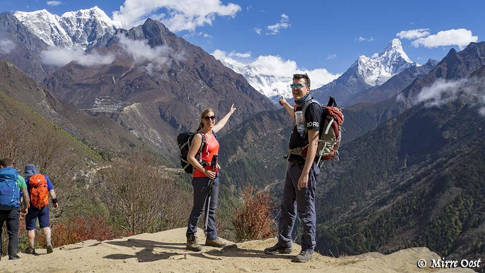 Nepal-361-MenS-uitzicht-Mt-Everest