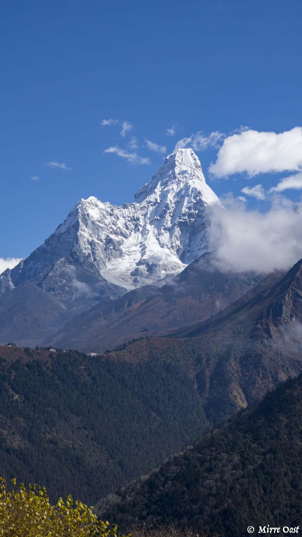 Nepal-364-Ama-Dablam