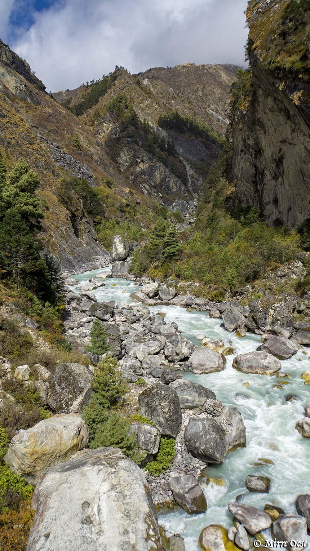 Nepal-379-brug-Namche-Tengboche