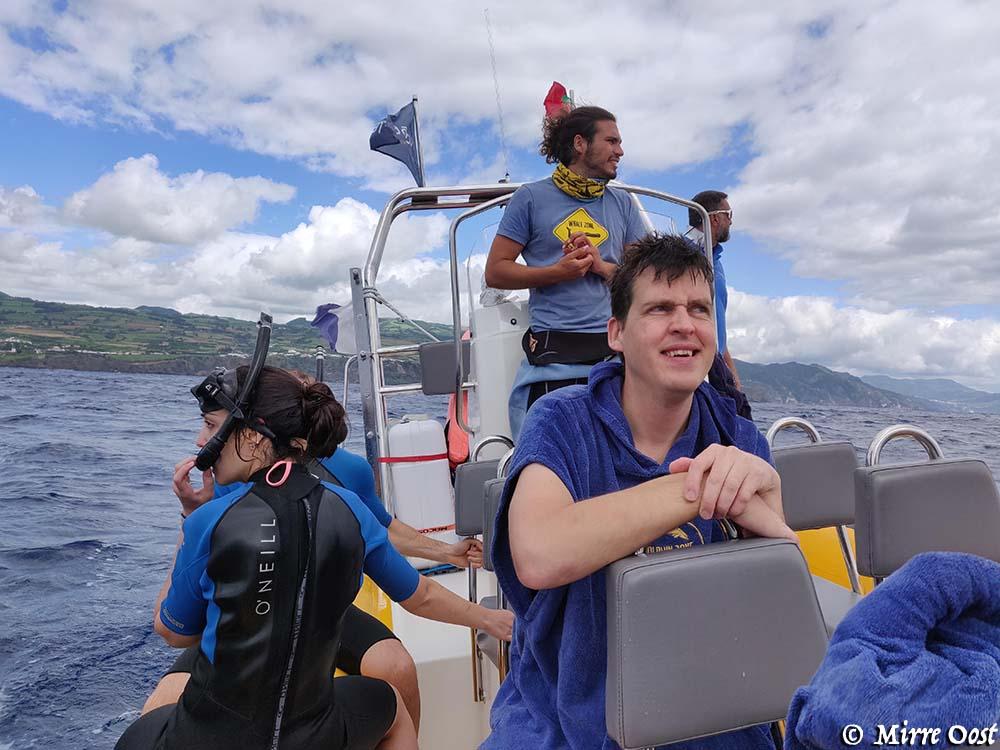 Azoren-zwemmen-met-dolfijnen-002